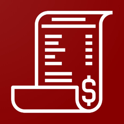 Invoice Maker - Receipt Maker App Data  Review - Business - Apps