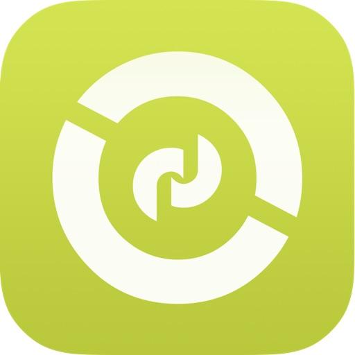 OSEM - Sales Lead Management by Codium Lab