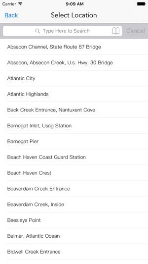 atlantic city tide chart - Bogasgardenstaging