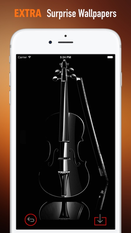 Music Wallpapers HD Quotes Backgrounds with Art Pictures by ZiHow