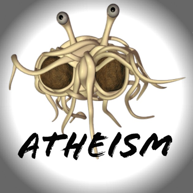 Iphone Wallpaper God Quotes Atheism On The App Store