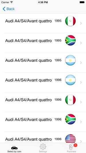 2000 Audi S4 Parts Diagram Wiring Schematic Diagram