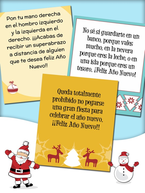 xmas new year funny messages in spanish pro app price drops new year messages
