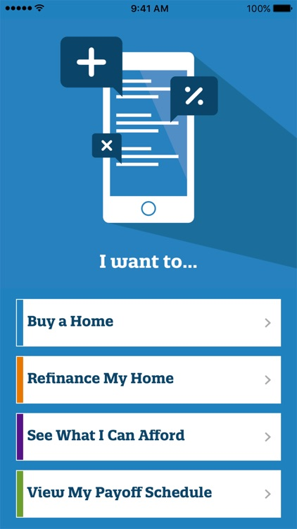 Mortgage Calculator by QL by Quicken Loans Inc