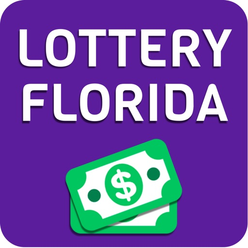 Florida Lottery Results - FL Lotto by Leisure Apps