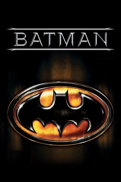 Robin Iphone Wallpaper Batman On Itunes