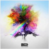 Zedd - Beautiful Now (feat. Jon Bellion)  artwork