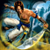 Prince of Persia® Classic