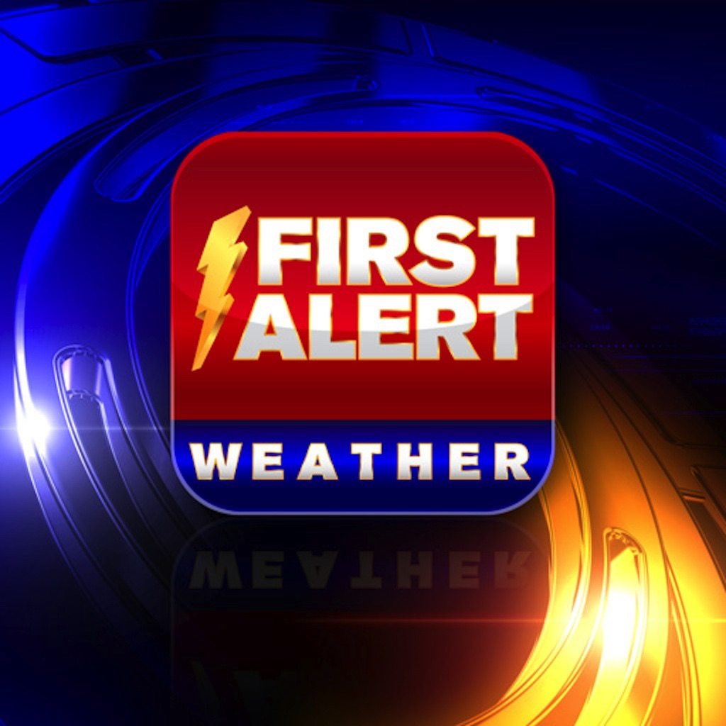 First Alert First Alert Weather For Ipad By Wlbt Llc
