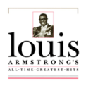 Free Download Louis Armstrong What a Wonderful World (Single Version) Mp3
