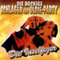 Free Download Die Inselfeger Hey Baby Mp3