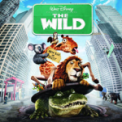 Free Download Everlife Real Wild Child Mp3