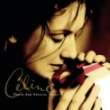 Free Download Céline Dion Ave Maria Mp3