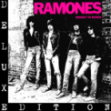 Free Download Ramones Do You Wanna Dance Mp3