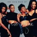 Free Download En Vogue Don't Let Go (Love) Mp3