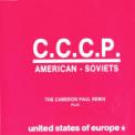 Free Download C.C.C.P. American Soviets Mp3