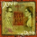 Free Download Beth Hart & Joe Bonamassa I'll Take Care of You Mp3