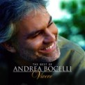 Free Download Andrea Bocelli Besame Mucho Mp3