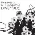 Free Download Loveholic Doll's Dream (인형의 꿈) Mp3