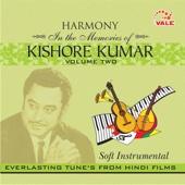 Hindi Instrumental Group - O mere dil ke chain-mere jeevan saathi  artwork