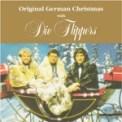 Free Download Die Flippers O Tannenbaum Mp3