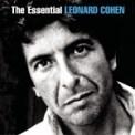 Free Download Leonard Cohen Hallelujah Mp3