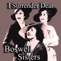 Free Download The Boswell Sisters Hokie Pokie Mp3