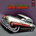 Free Download El Loco Low Rider (Made Famous by WAR) Mp3