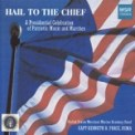 Free Download USMMA Band / Force Hail to the Chief (Original) Mp3