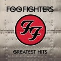 Free Download Foo Fighters Everlong Mp3
