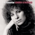 Free Download Barbra Streisand Woman In Love Mp3