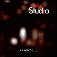 Free Download Various Artists Coke Studio Sessions: Season 2 Mp3