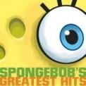 Free Download SpongeBob SquarePants Gary's Song Mp3