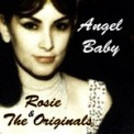 Free Download Rosie & The Originals Angel Baby Mp3