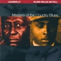 Free Download Blind Willie McTell & Lead Belly Delia Mp3