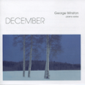 Free Download George Winston Thanksgiving Mp3