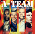 Free Download Mike Post, Pete Carpenter & The Daniel Caine Orchestra Theme from the A-Team Mp3