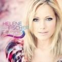Free Download Helene Fischer Atemlos durch die Nacht Mp3