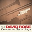 Free Download David Rose Project Orchestra The Stripper Mp3