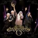 Free Download The Oak Ridge Boys Elvira Mp3