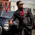 Free Download Bobby V Words Mp3