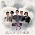Free Download Ungu Segala Puji Syukur Mp3