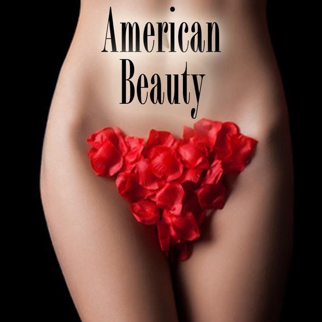 "American Beauty (Theme from ""American Beauty"") - Dust"