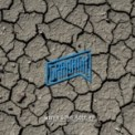 Free Download Gramatik The Unfallen Kingdom Mp3