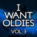 Free Download Keith Orlando Layla Mp3