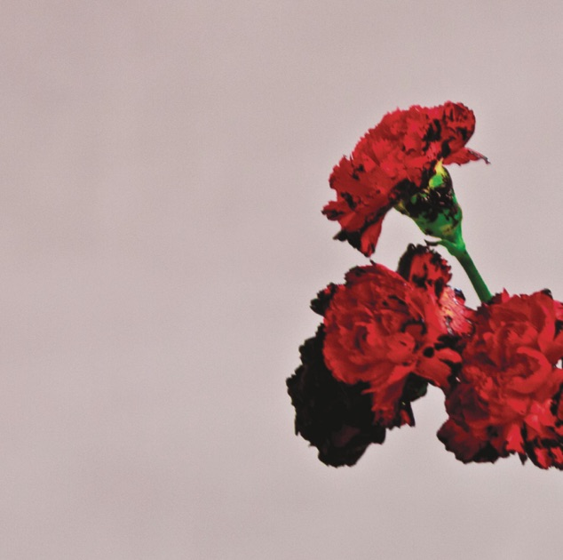 Love in the Future (Deluxe Edition) by John Legend