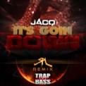 Free Download jACQ It's Goin Down (SPL Remix) Mp3