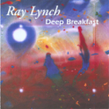 Free Download Ray Lynch Celestial Soda Pop Mp3