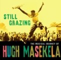 Free Download Hugh Masekela Grazing in the Grass Mp3
