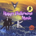 Free Download Happy Halloween Music Happy Halloween Music Mp3